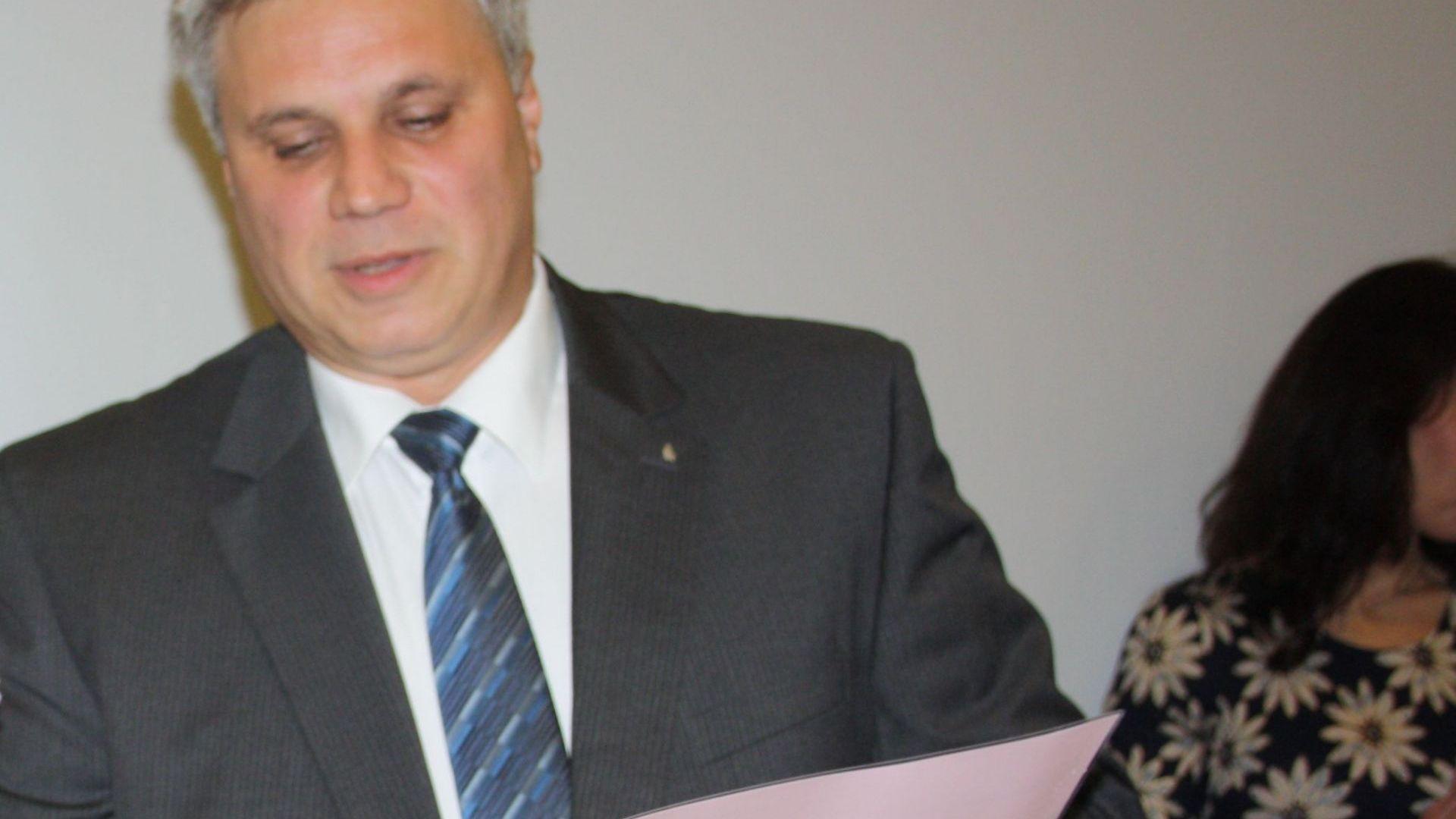 Д-р Петров пред Dir.bg: Задушеното дете беше докарано в кома и с гърчове