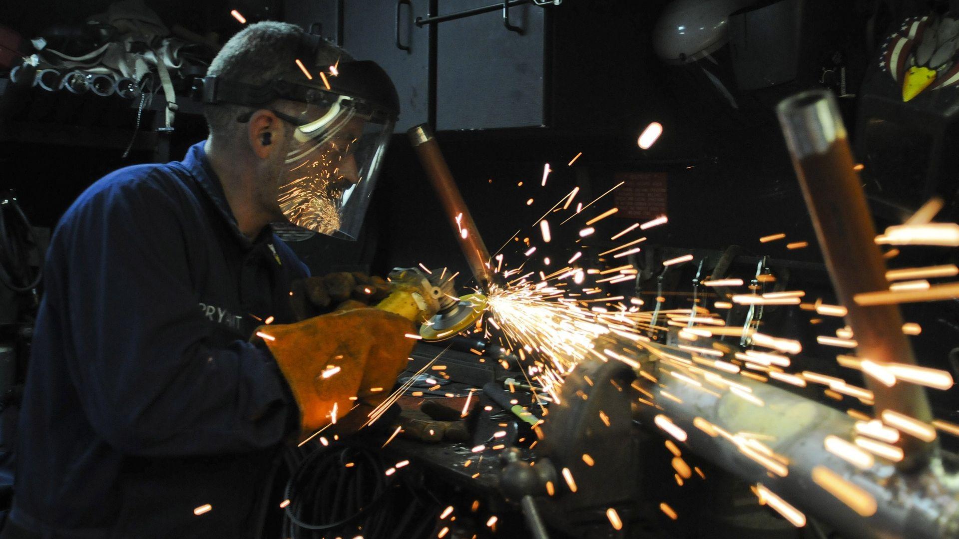 След 5 години в България ще има недостиг от 500 000 работници