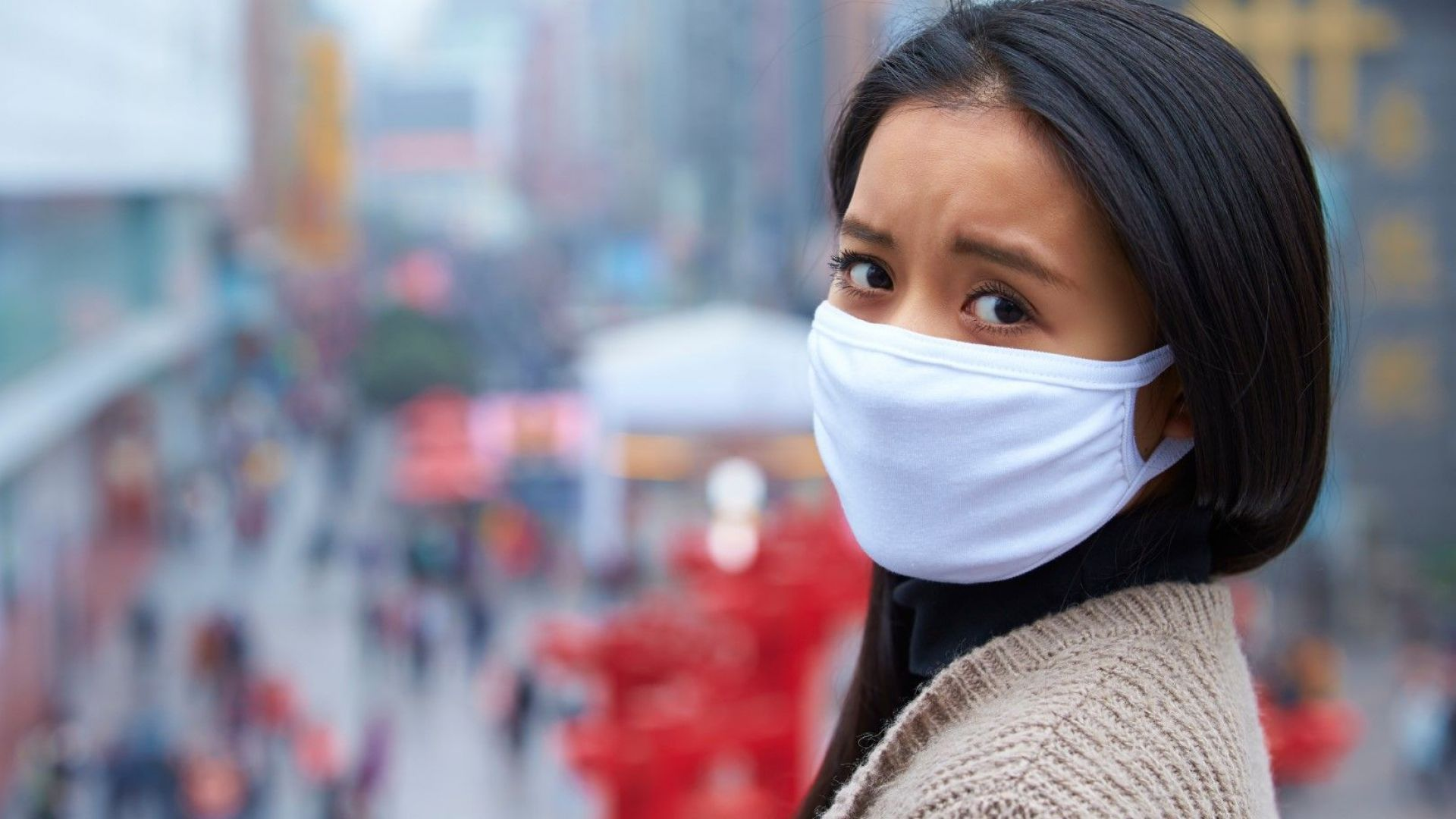 Мръсният въздух съкращава живота