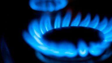 Поскъпват газът и парното, токът остава без промяна
