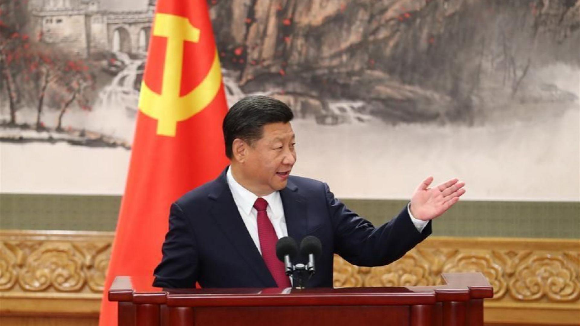 Китай: САЩ са световни шампиони по абсурдност