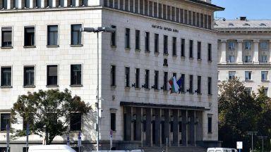 Активите на банките надхвърлиха 100 млрд. лева (видео)
