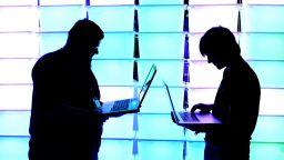 Испанската централна банка стана обект на кибератака