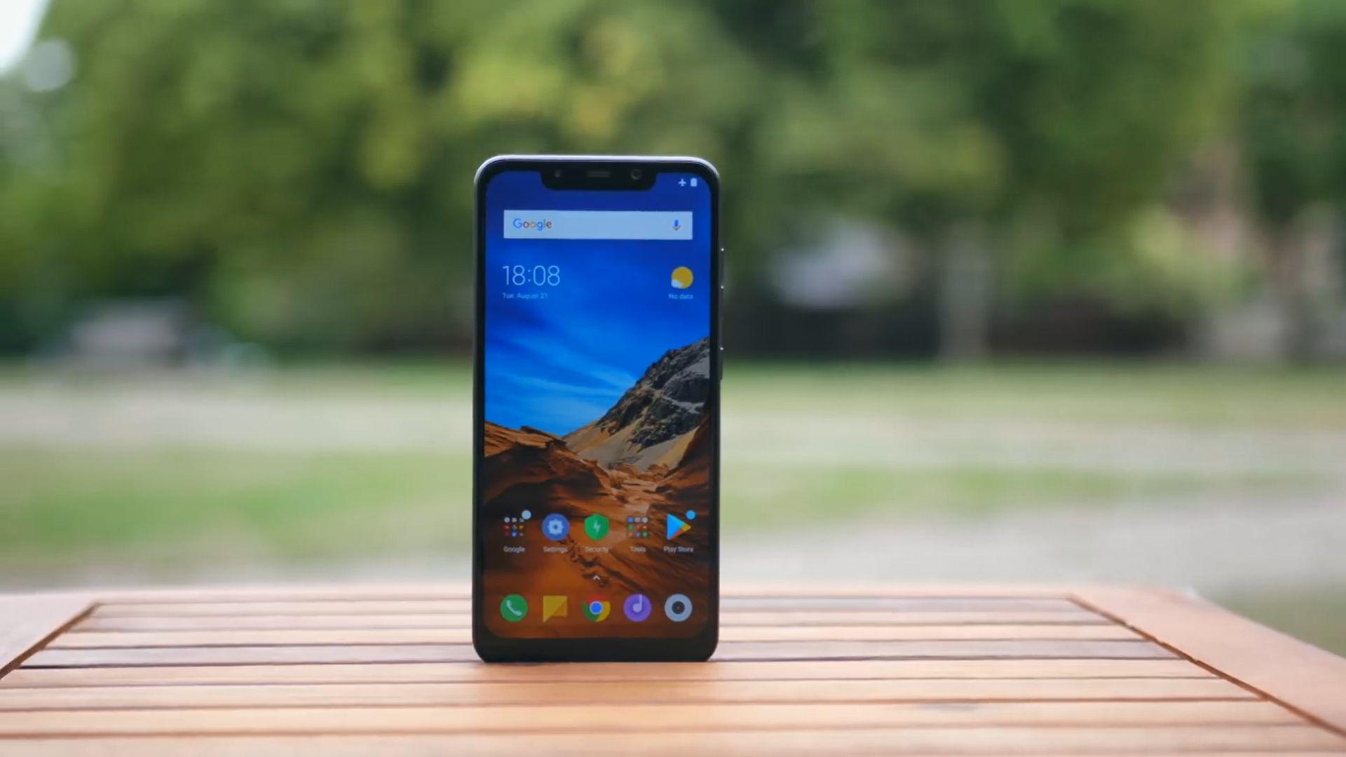 Xiaomi: Смартфоните не може да са по-скъпи от 699 долара