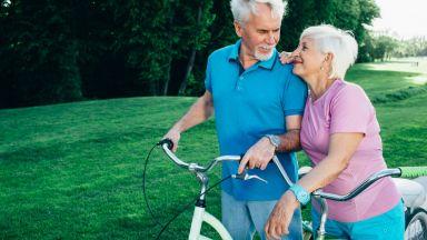 И само една тренировка подобрява паметта на възрастните хора