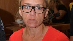 ВКС откри нарушения на Апелативния спецсъд по делата срещу Иванчева