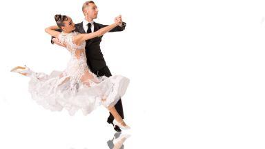 Валс на Евгений Дога конкурира Сватбения марш на Менделсон (видео)