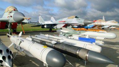 Най-големите в историята руски маневри: 300 000 войници, 36 000 бойни машини, 1000 самолета и 80 кораба