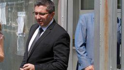Нанков: Шефът на ВиК Перник ще бъде освободен от поста си