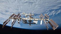 Саботираният руски космически кораб ще продължи да се ползва на МКС