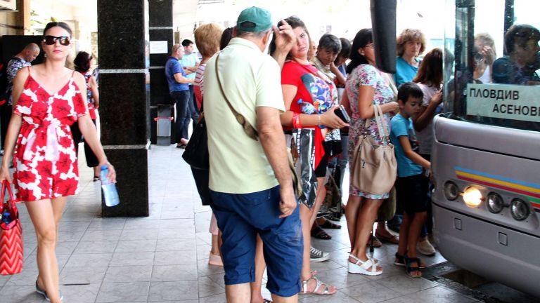 Депутатите гласуваха промени в Наказателния кодекс чрез преходните и заключителните