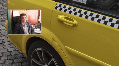Нови правила за такситата - отпада такса престой