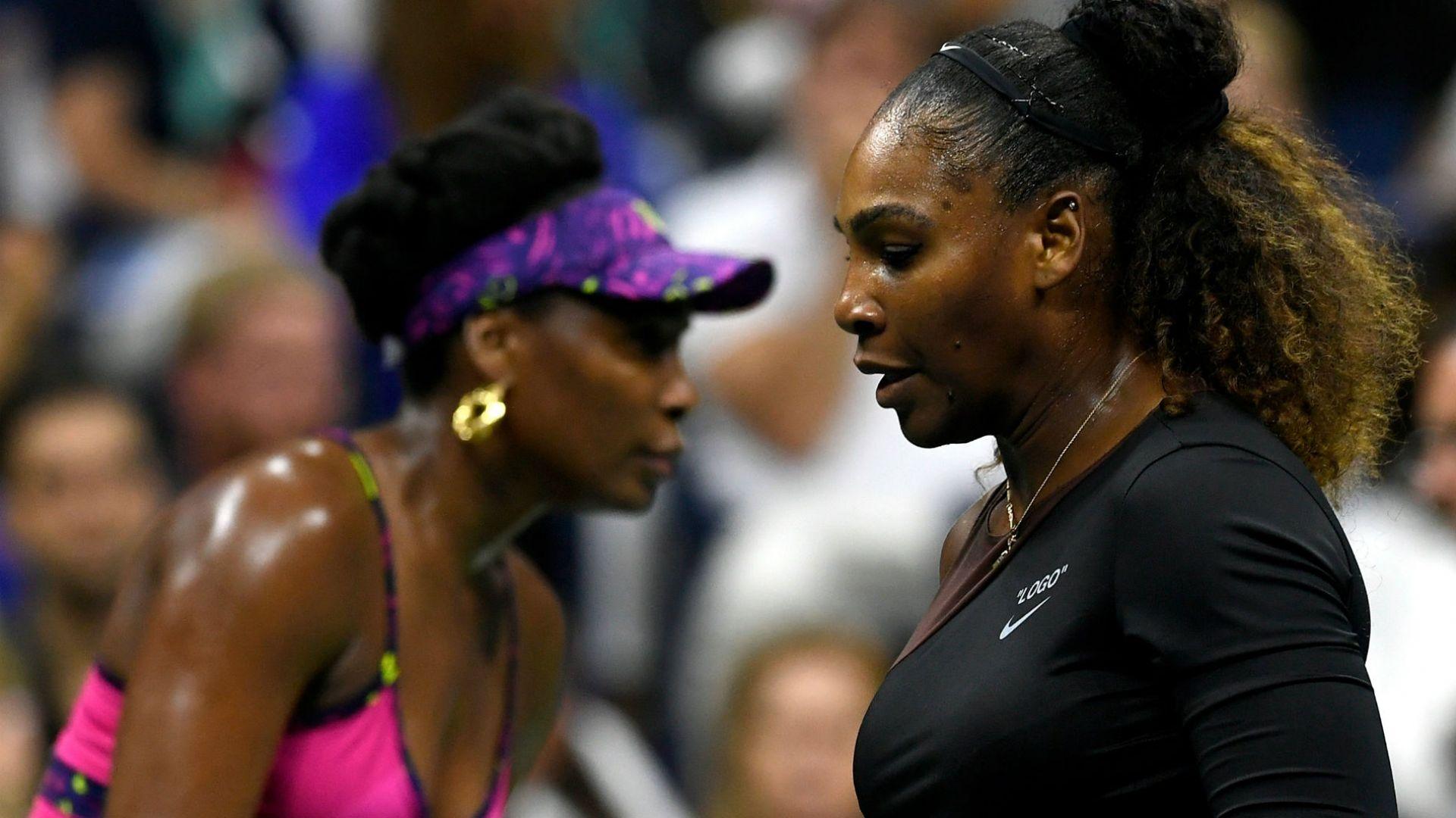Как отлагането на Олимпиадата повлиява на сестрите Уилямс?