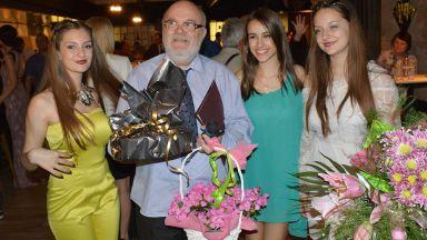 """Бащата на """"Пирин фолк"""": Касъмови превърнаха фестивала в начин на употреба"""