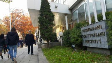 78 българи на ден без пенсия заради изчезнали документи