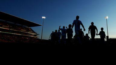 В Англия забраниха упражненията с глава за футболистите под 12 години