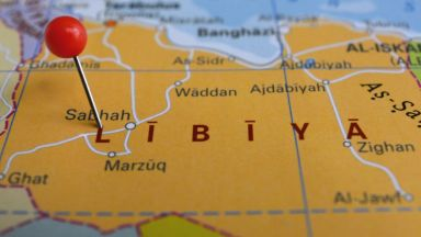 Русия и Турция търсят компромис за Сирия и Либия