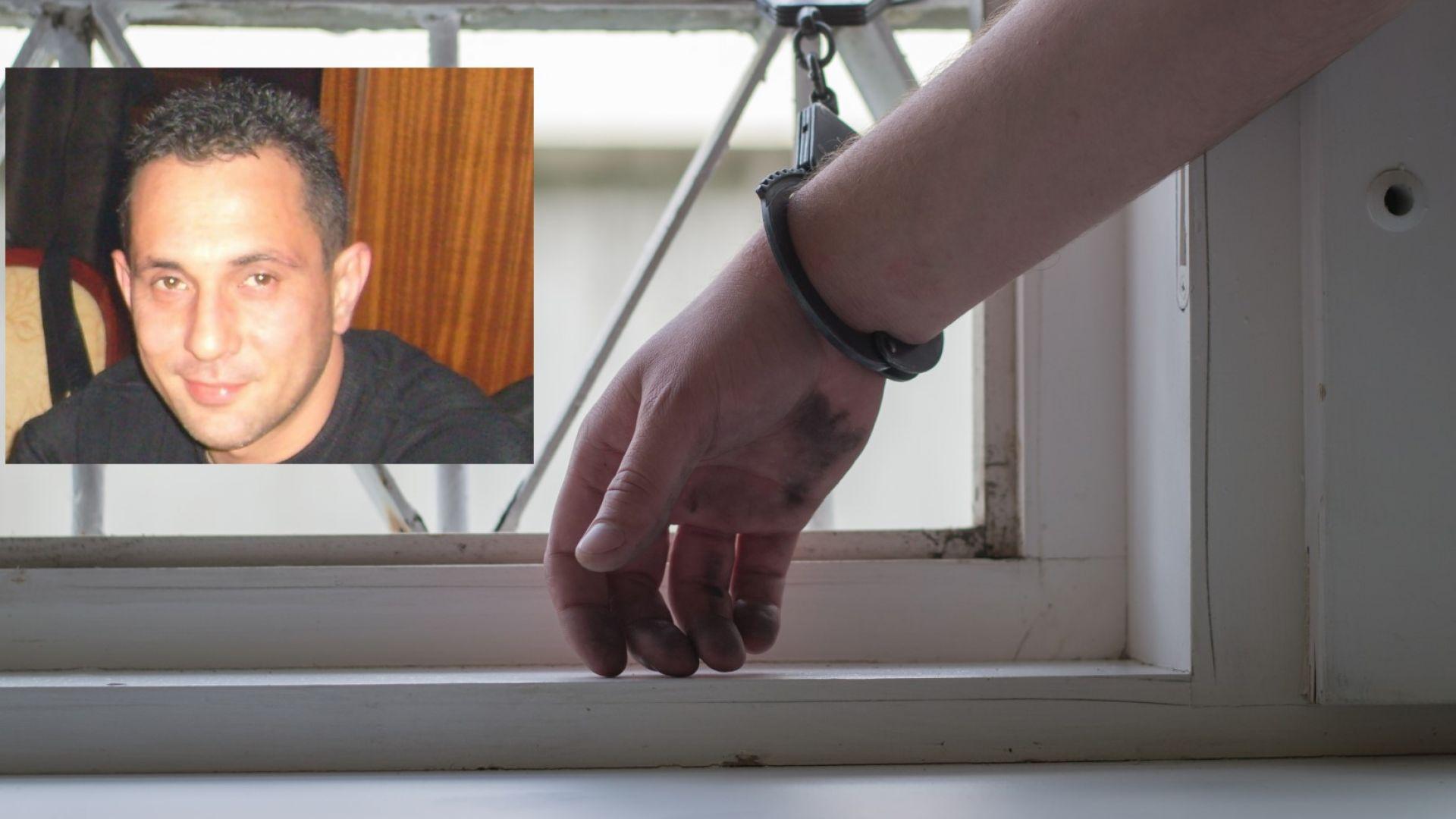 Искат постоянен арест за пияния надзирател, блъснал и убил дете