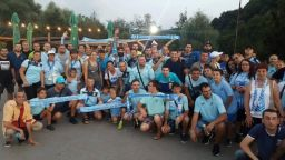 Феновете на Дунав помолиха Бойко Борисов за помощ