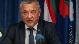 Симеонов: Ще има сериозни промени с ГЕРБ, ДПС се завръща при липсата на Цветанов