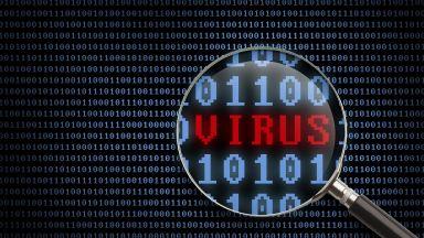 Слабост в Android позволява изпращане на вируси през Bluetooth
