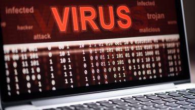Над 335 милиона са изтеглянията на заразени приложения
