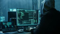 Антивирусната компания Avast продава данните на потребителите си