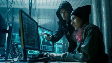 Ето кои са хакерите, превзели Twitter акаунтите на най-известните личности и компании