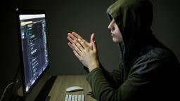Хакерска атака взе живота на човек в Германия