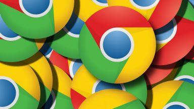 Chrome снижава потреблението на оперативна памет
