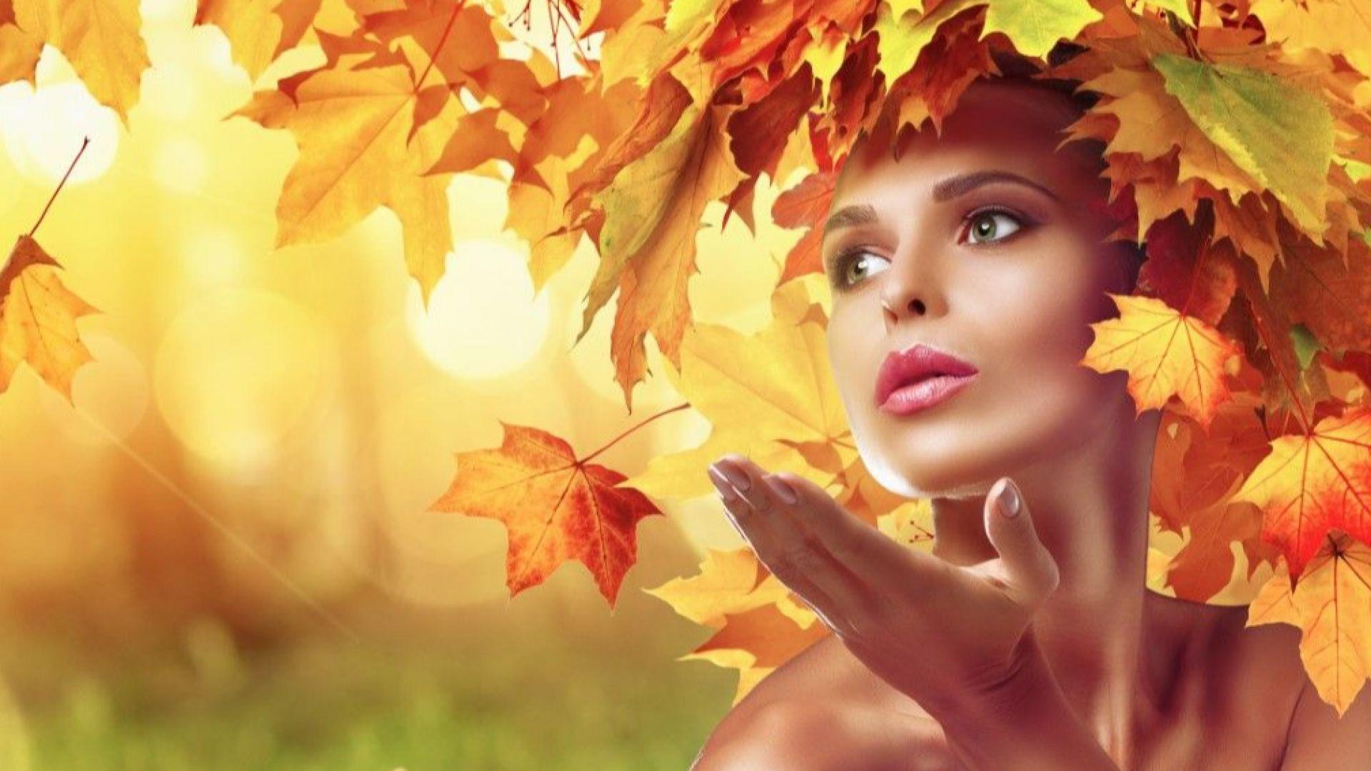 Eсента бавно, но неумолимо завладява позиции