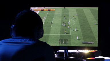 Левски основава свой отбор в електронните спортове