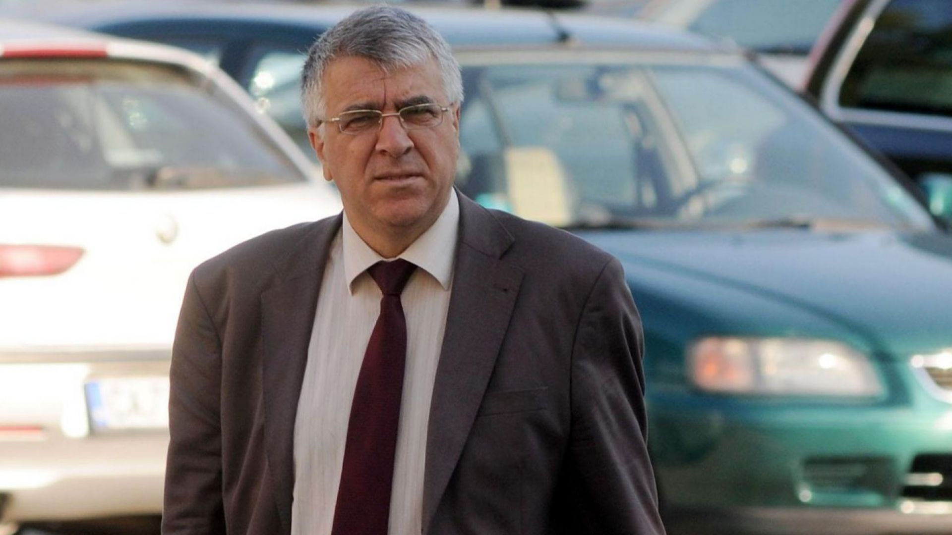 Румен Гечев: Управляващите не идват на работа