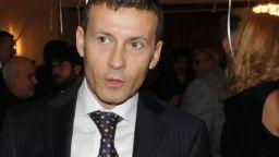 Нови доказателства по делото на алкохолния бос Миню Стайков