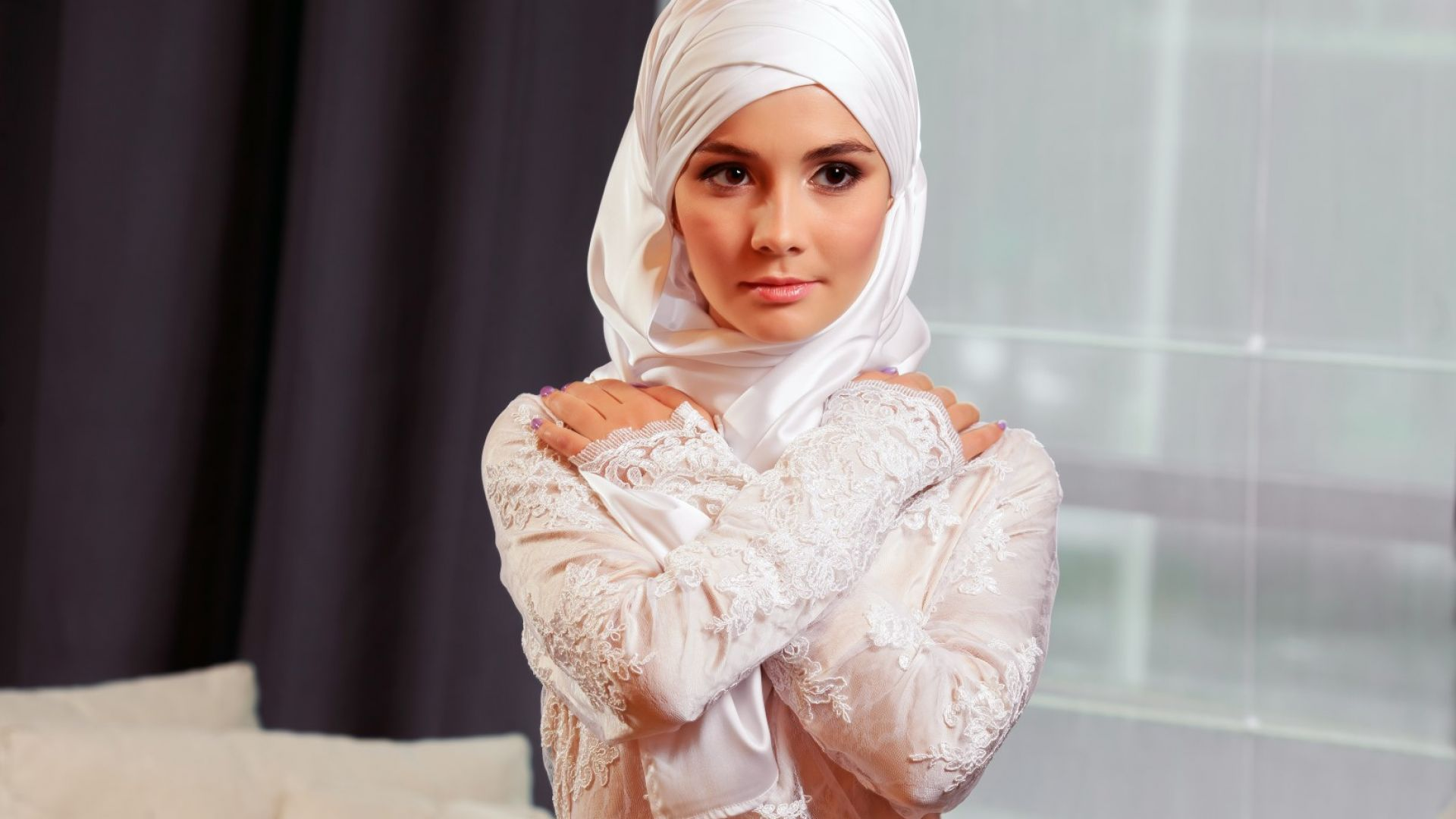 В Турция женят и 12-годишни деца
