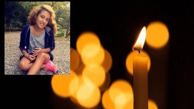 15-годишната Никол, за която хиляди дариха, изгуби битката с рака