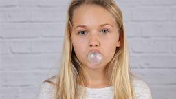 7 трика, с които да помогнем на детето да се съсредоточи