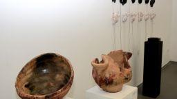 С Фестивал на съвременната българска керамика се открива новият изложбен сезон в галериите на СБХ