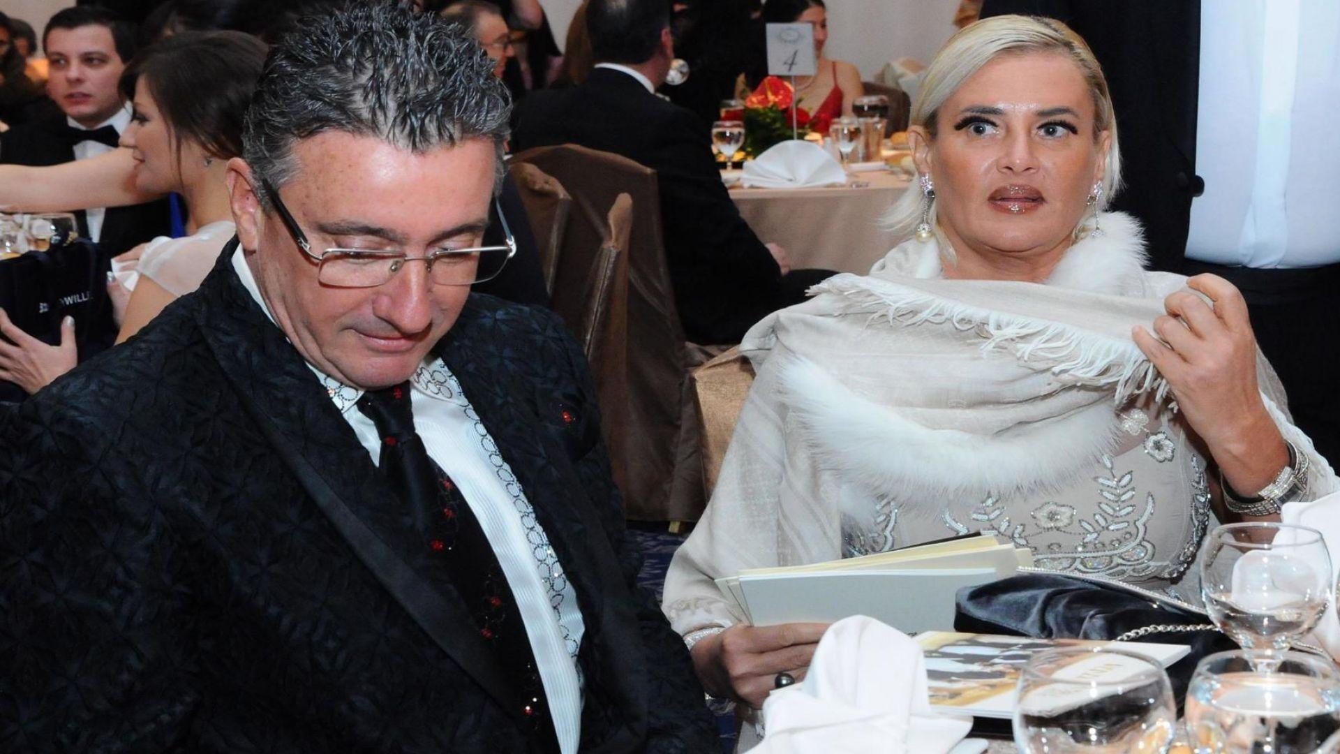 Ветко Арабаджиев не разбирал в какво е обвинен, остава в ареста