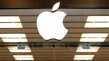 Епъл губи позиции в Китай, печели Huawei