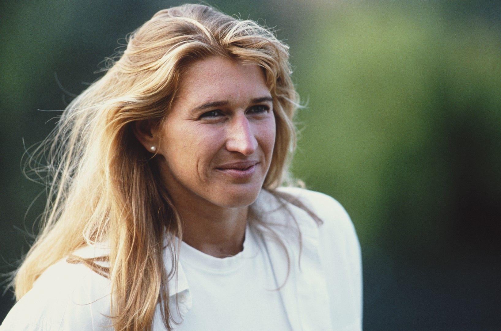 Щефи през 1999-а година