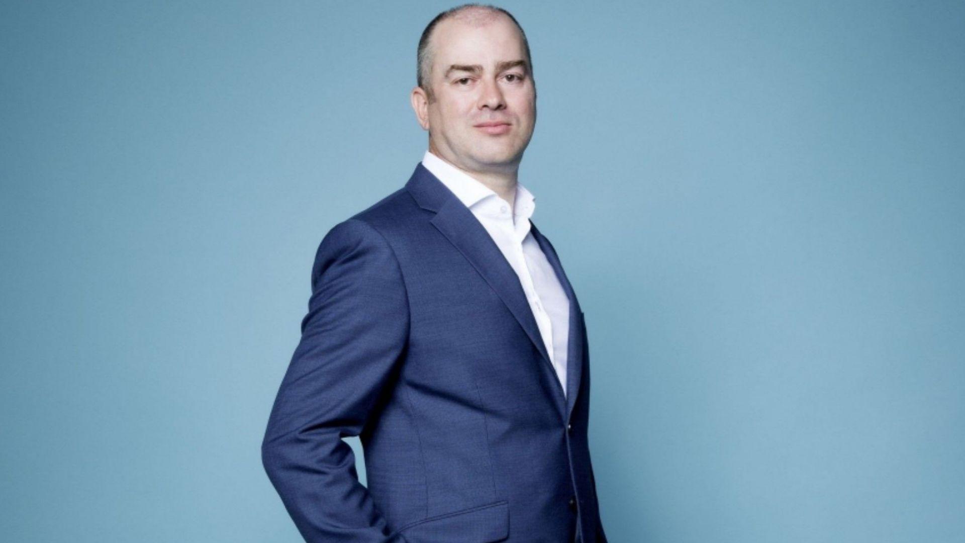 В bTV с нов главен финансов директор