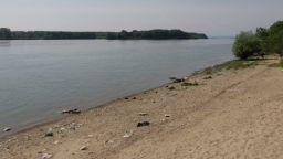 Трето денонощие издирват 16-годишния Боян във водите на Дунав