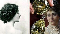 Маркиза Пайва - най-загадъчната дама на парижкия бомонд през 19-и век