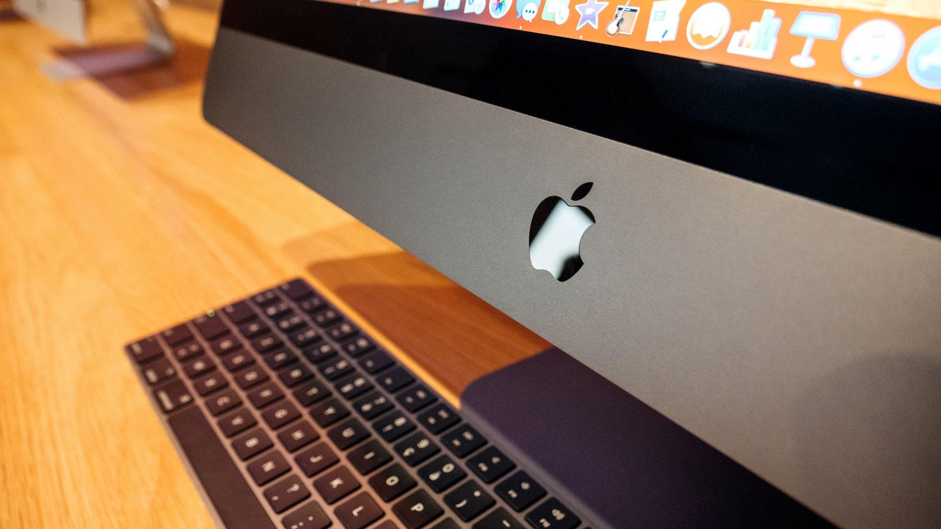 Apple ще обслужва полицаите през онлайн портал