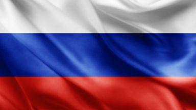 Константин Артюшин  е новият търговски представител  на Русия в България