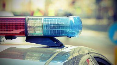 Две жертви и ранена жена при челен удар в прохода Петрохан