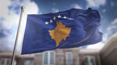 Пардю: Една много лоша идея за Балканите