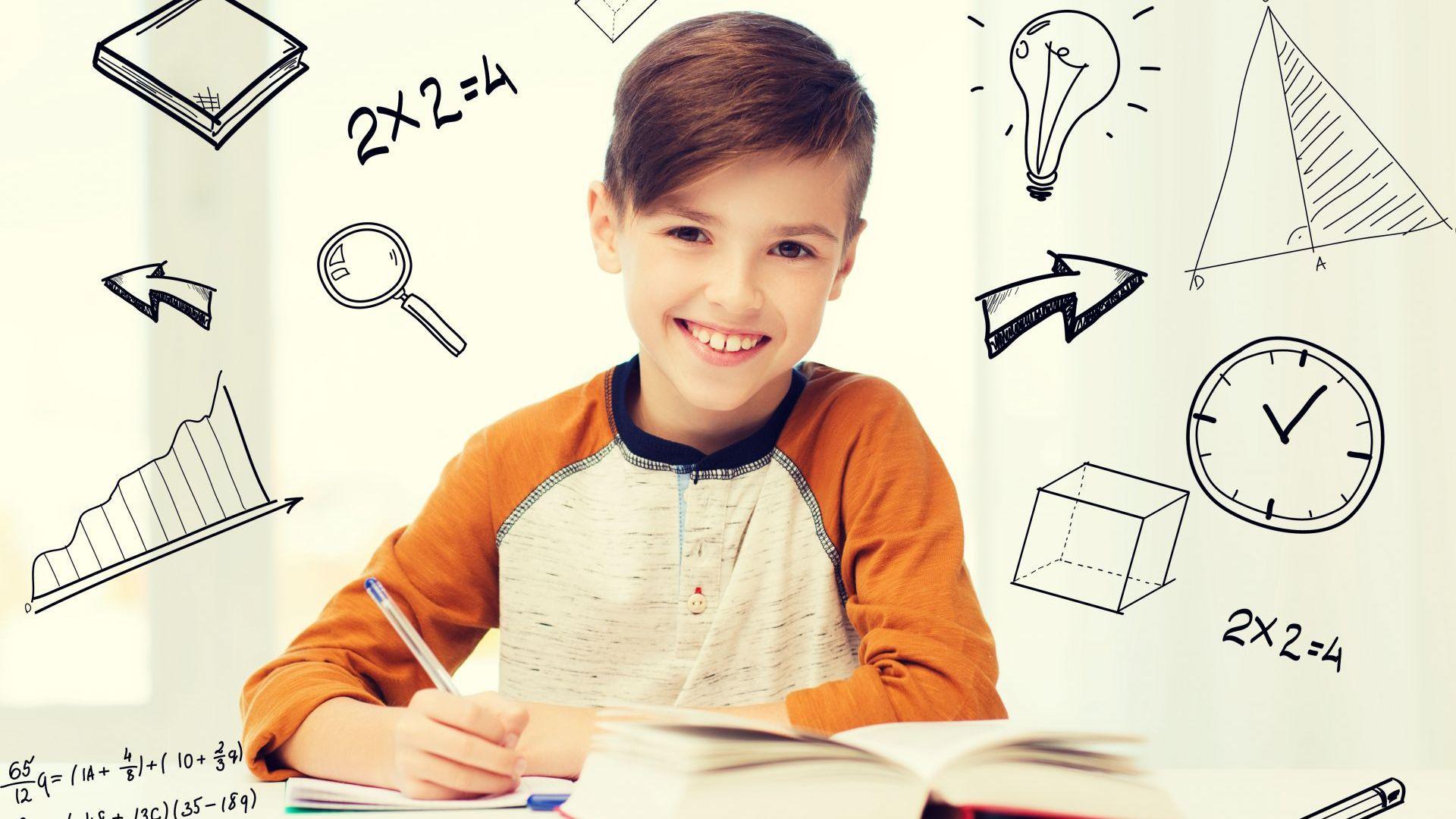 Как трябва да подходим към първия учебен ден на детето?