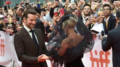 """Големите изненади на тазгодишните номинации за """"Оскар"""""""